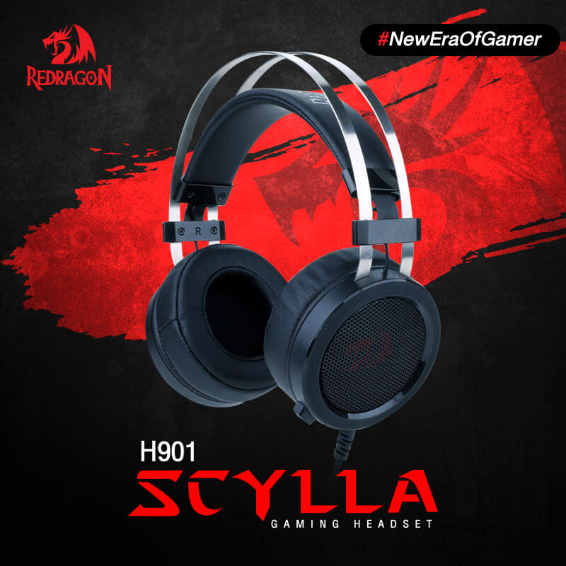 Redragon-SCYLLA-H901-GAMING-HEADSET
