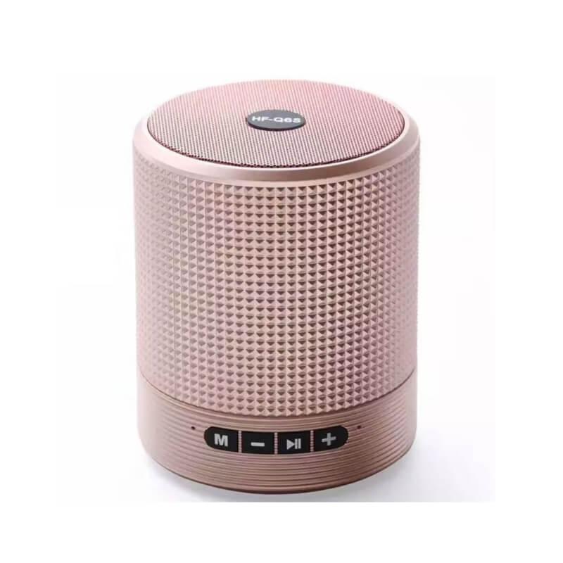 Rock-HFQ6S-Bluetooth-Wireless-Speaker