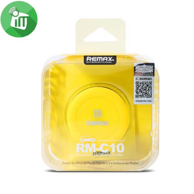 REMAX-RM-C10-AIR-CAR-HOLDER