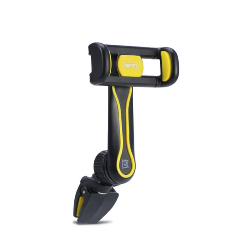 REMAX-RM-C24-360-Degree-Rotation-Car-Air-Vent-Mount-Phone-Holder
