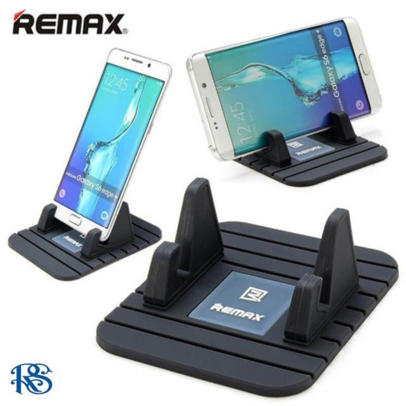 REMAX-Fairy-Cell-Phone-Car-Holder