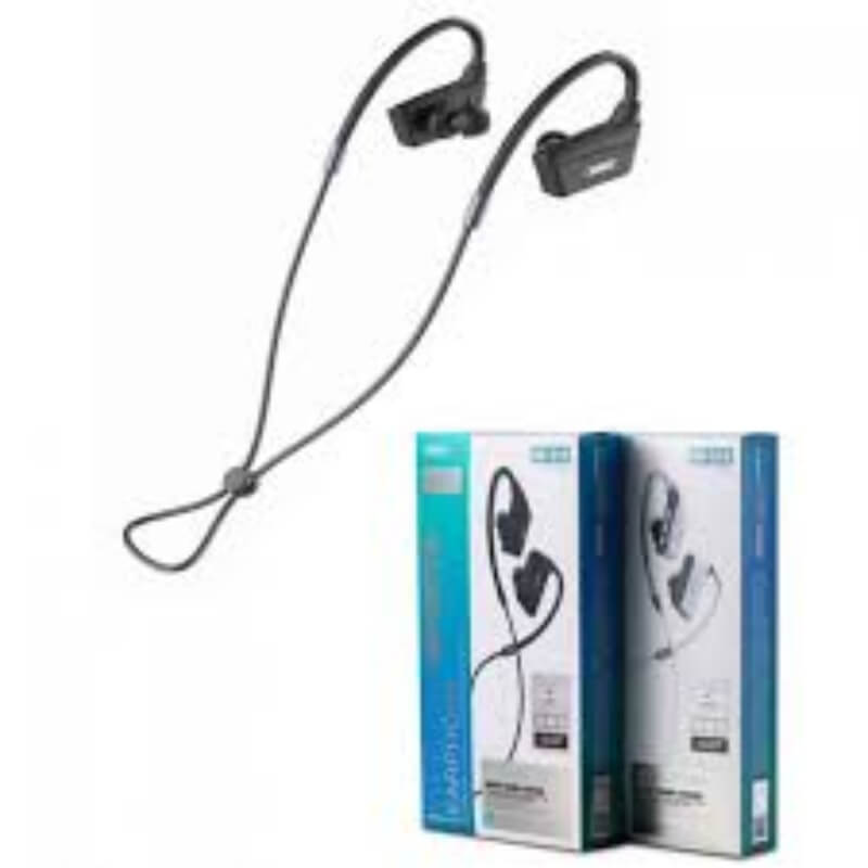 REMAX-WIRELESS-SPORT-EARPHONE-RB-S19