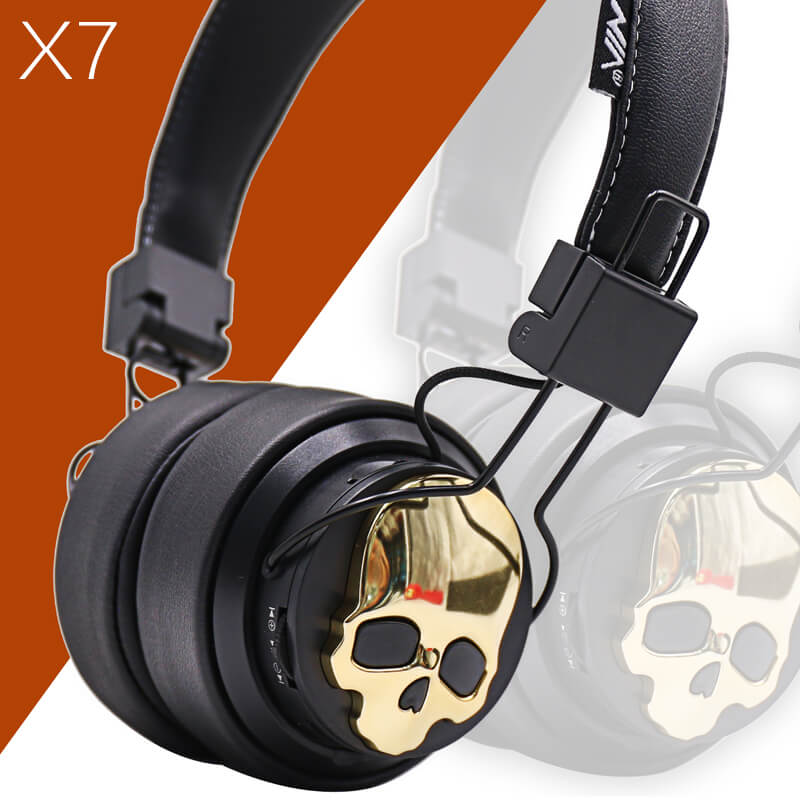 NIA-X7-Wireless-Blutooth-Headphones-with-Mic