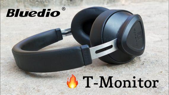 Bluedio-Bluetooth-Headset-TMonitor