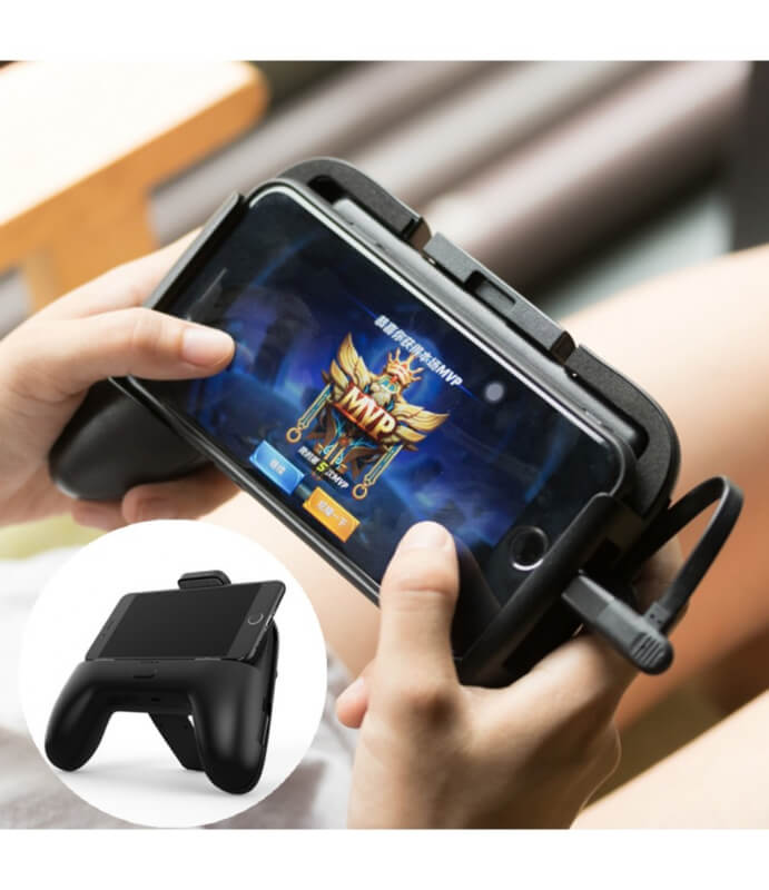 EIGHT-ELEVEN-5000-MAH-POWER-BANK-GAME-HANDLE-GRIP-FOR-ALL-SMARTP