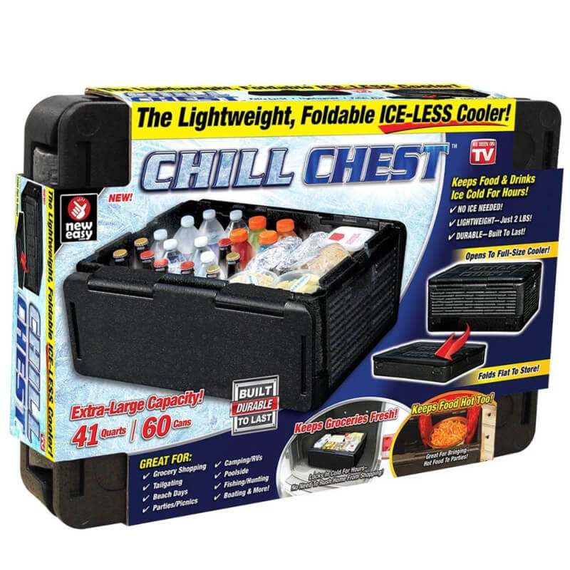 Chill-Chest-Cooler-Car-Insulated-Box