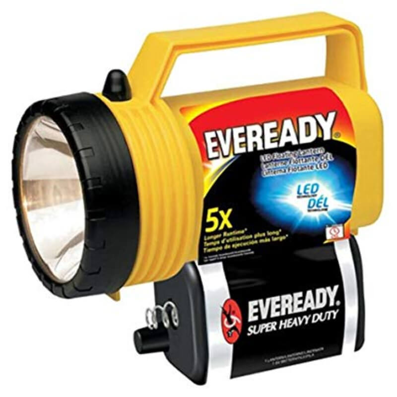 Everyday-Essential-Lantern-Flashlight