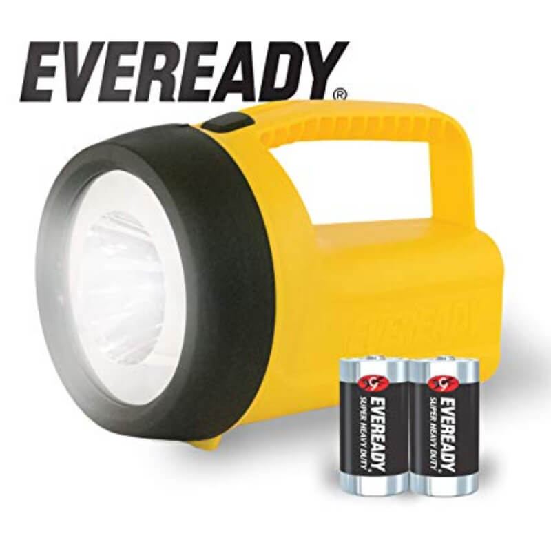 Everyday Essential Lantern Flashlight