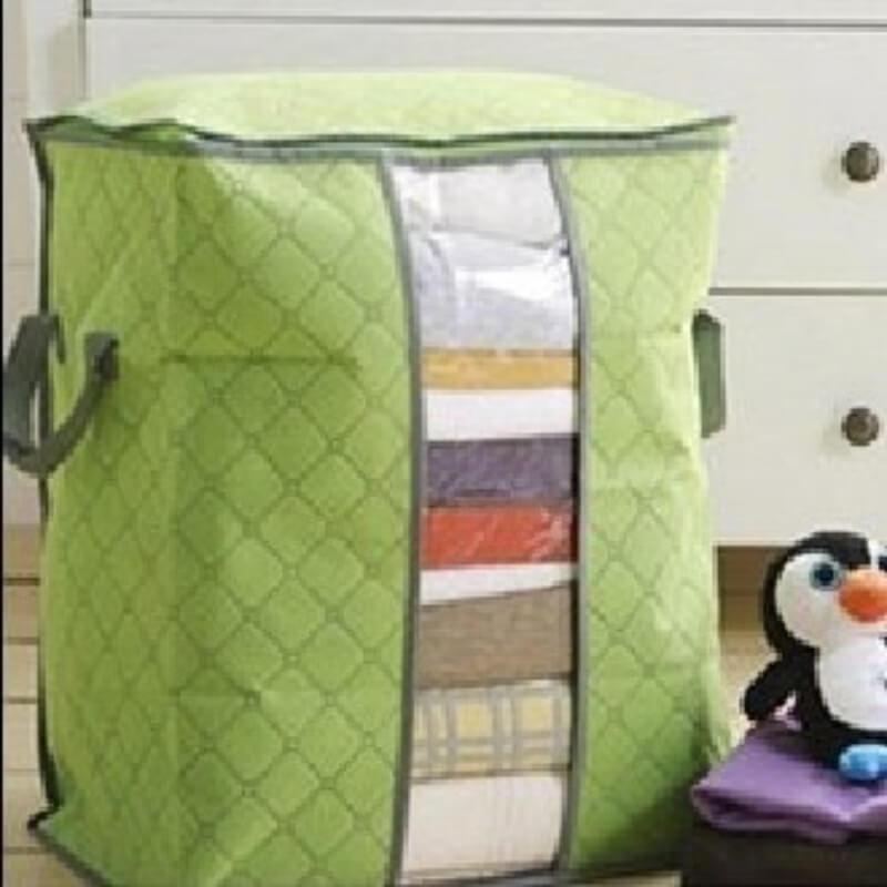 Storage-Folding-Laundry-Bag