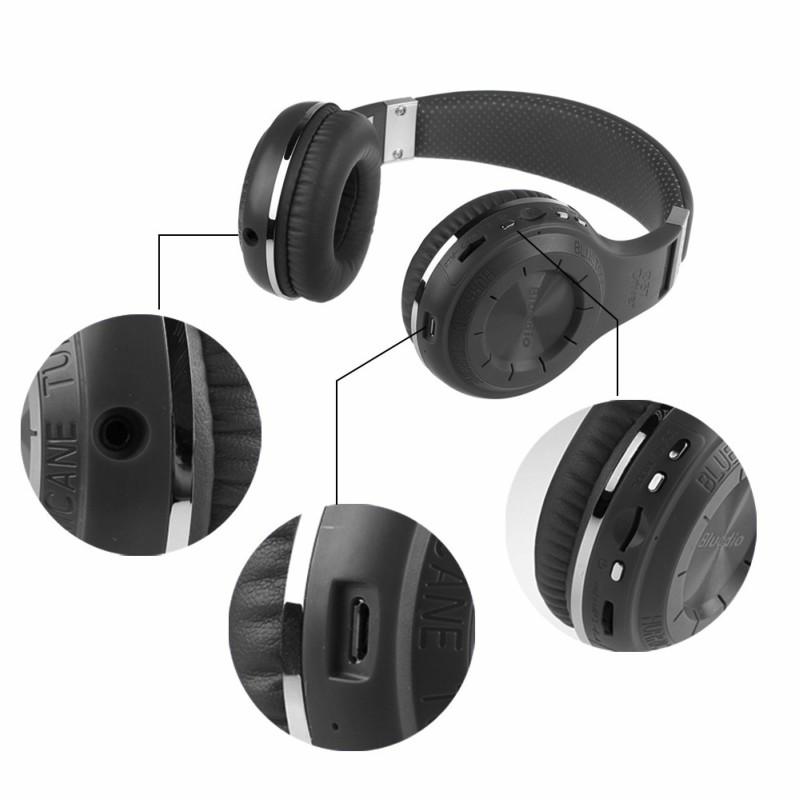 Bluedio-Bluetooth-Headset-H