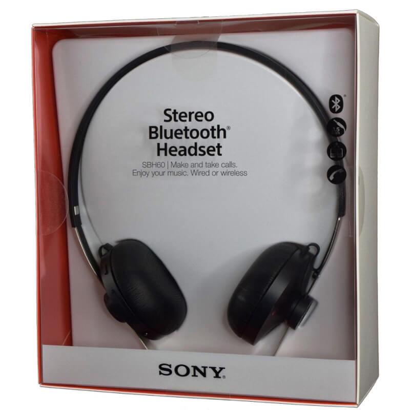 Sony-Bluetooth-Headphones-SBH60