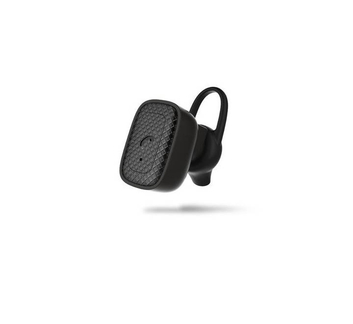REMAX RB-T18 BLUETOOTH HAND FREE
