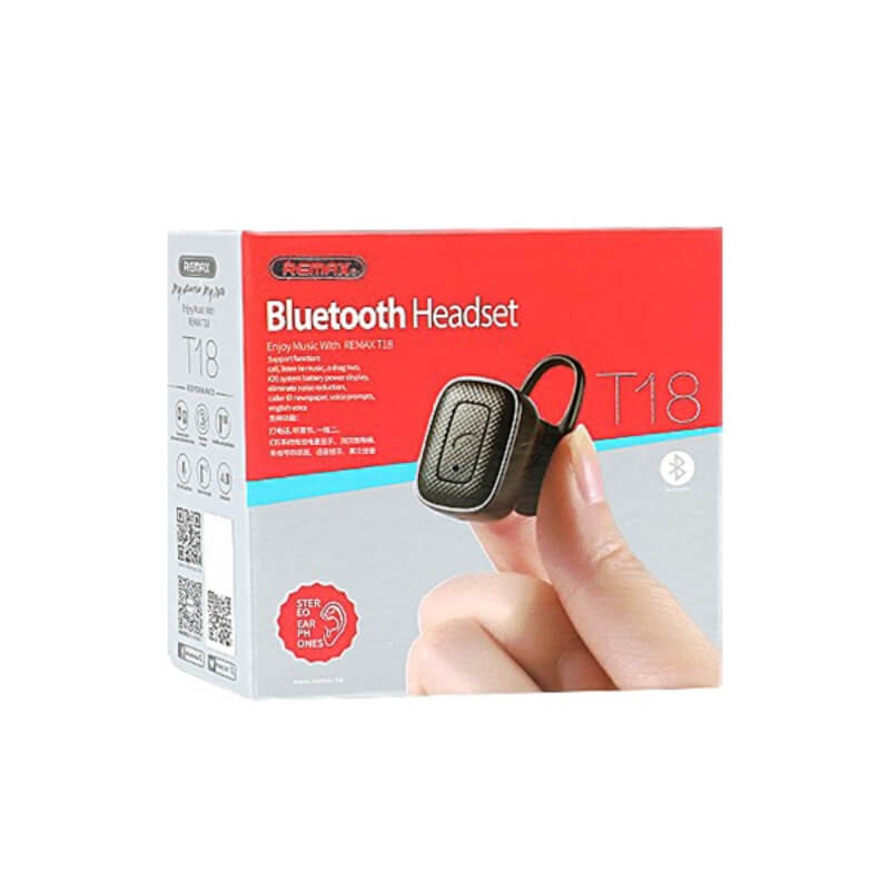REMAX-RB-T18-BLUETOOTH-HAND-REE