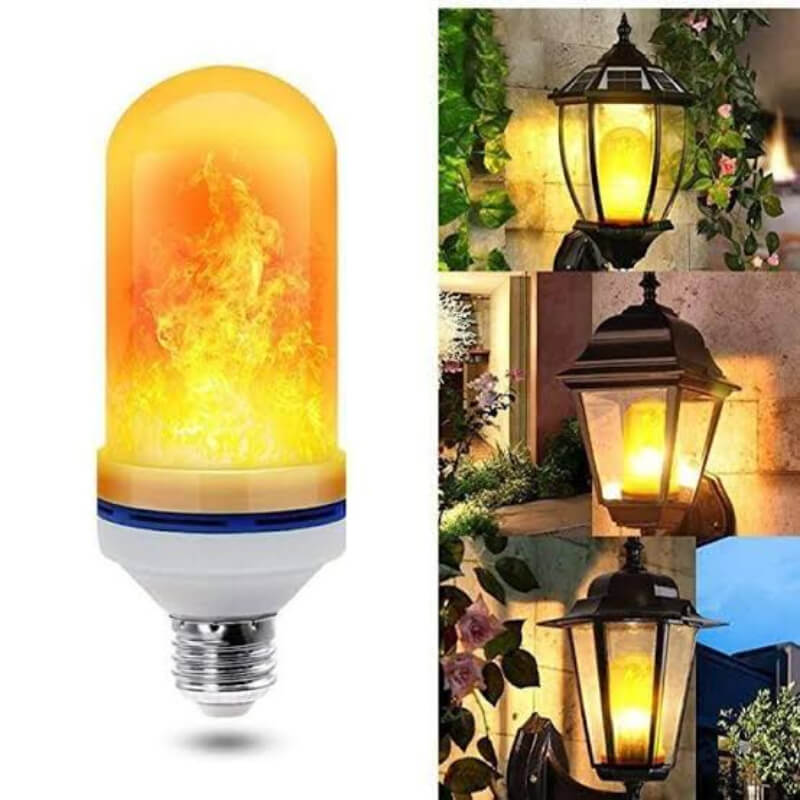 Led-Dynamic-Flame-Effect-Flickering-Fire-Bulb