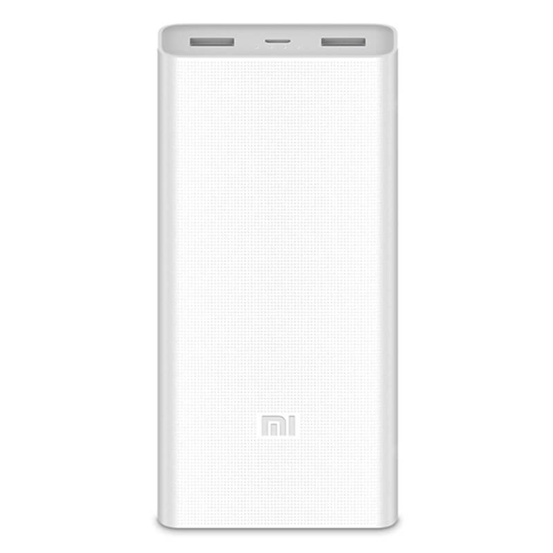 XIAOMI-MI-2C-20000-MAH-POWER-BANK