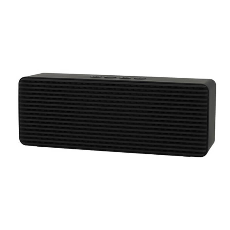 APOLLO A2 BT SPEAKER