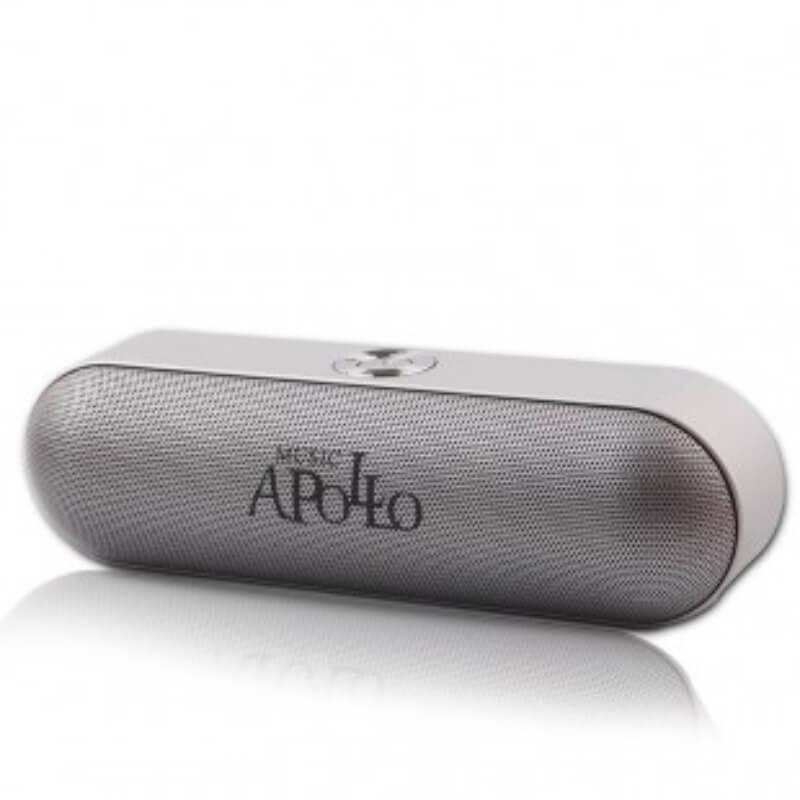 APOLLO-S2097-BT-SPEAKER