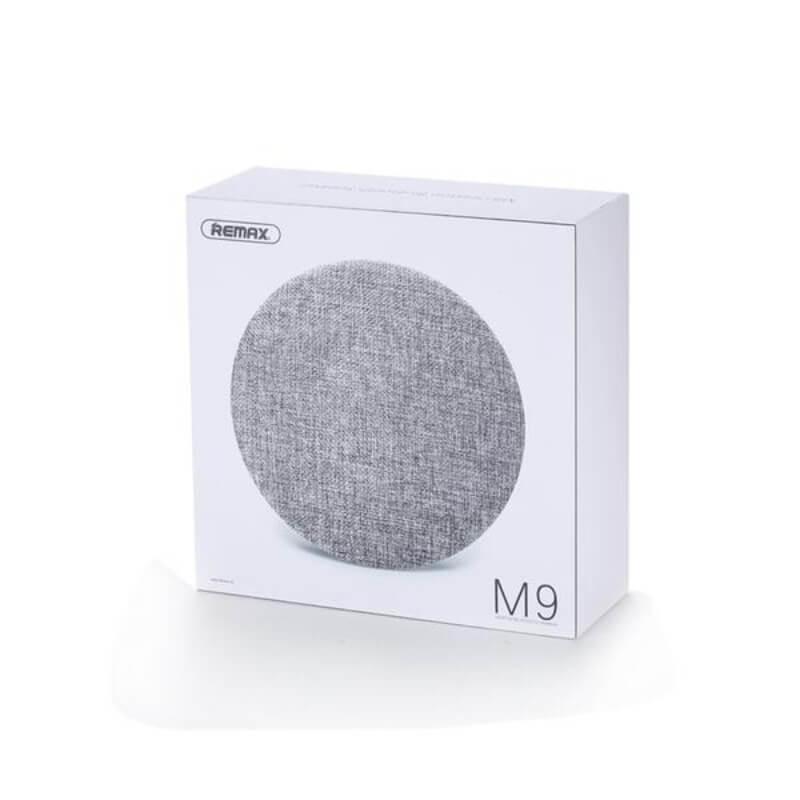 REMAX-RB-M9-BLUETOOTH-SPEAKER