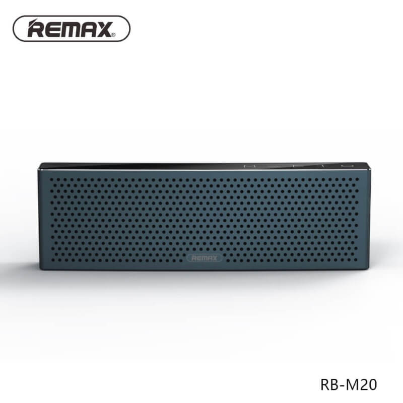 REMAX RB-M20 BLUETOOTH SPEAKER
