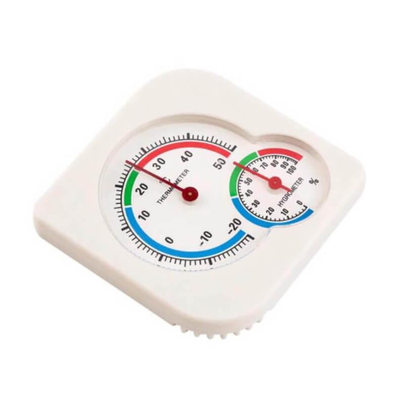 Indoor-Outdoor-Thermometer-Hygrometer