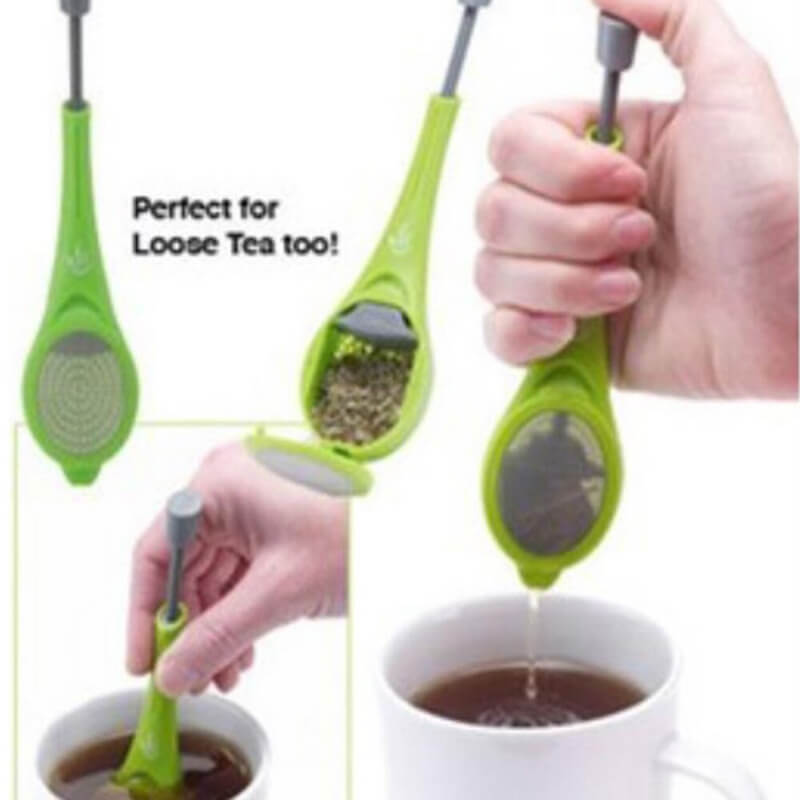 High-efficiency-Tea-Filter-Reusable-Silicone-Coffee-and-Teapot-I