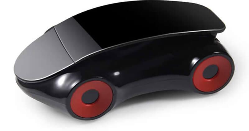 Car-Mobile-Holder-Car-Shape