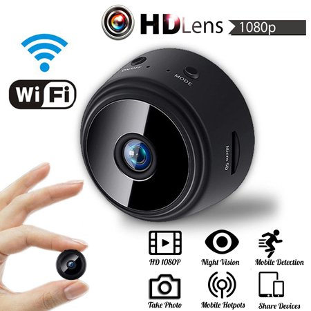 1080p-HD-Magnetic-Wifi-Camera