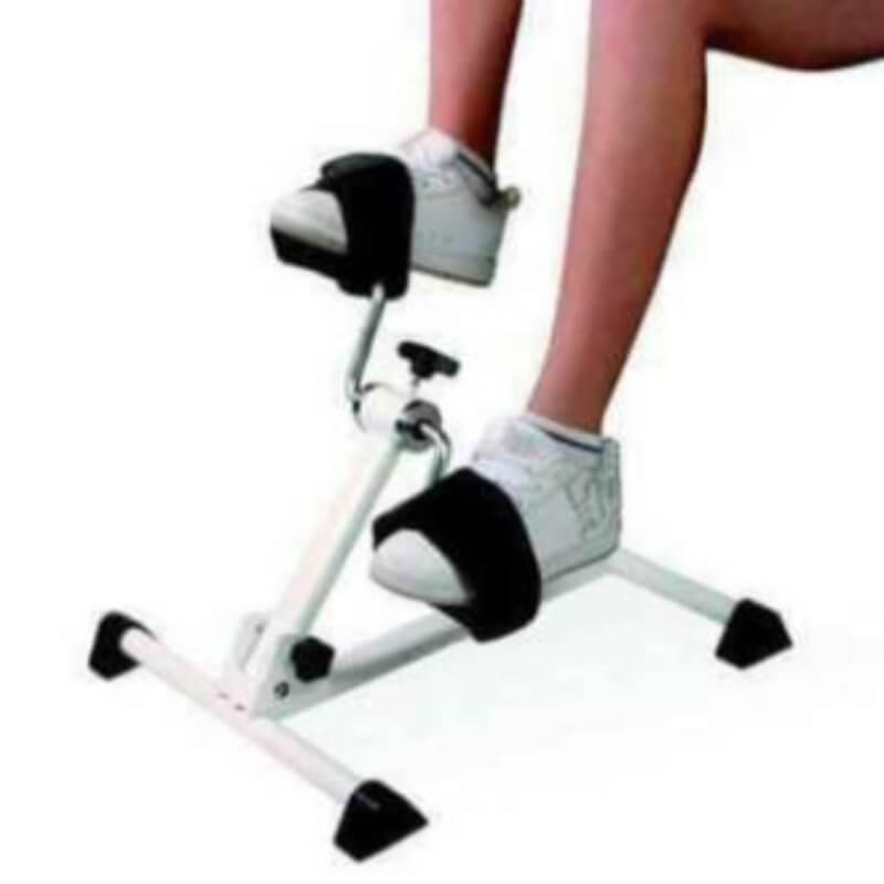 Mini Exercise Cycle