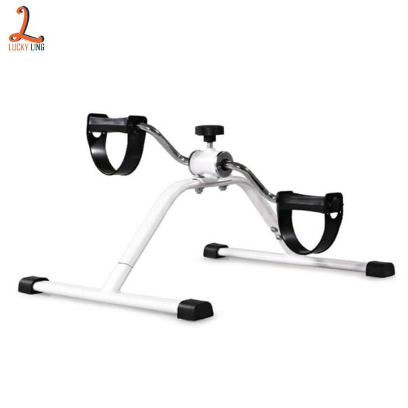 Mini-Exercise-Cycle