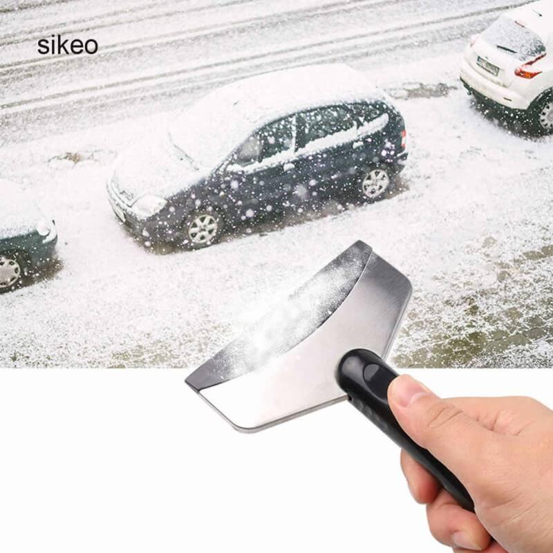Portable-Winter-Car-Windshield-Snow-Scraper