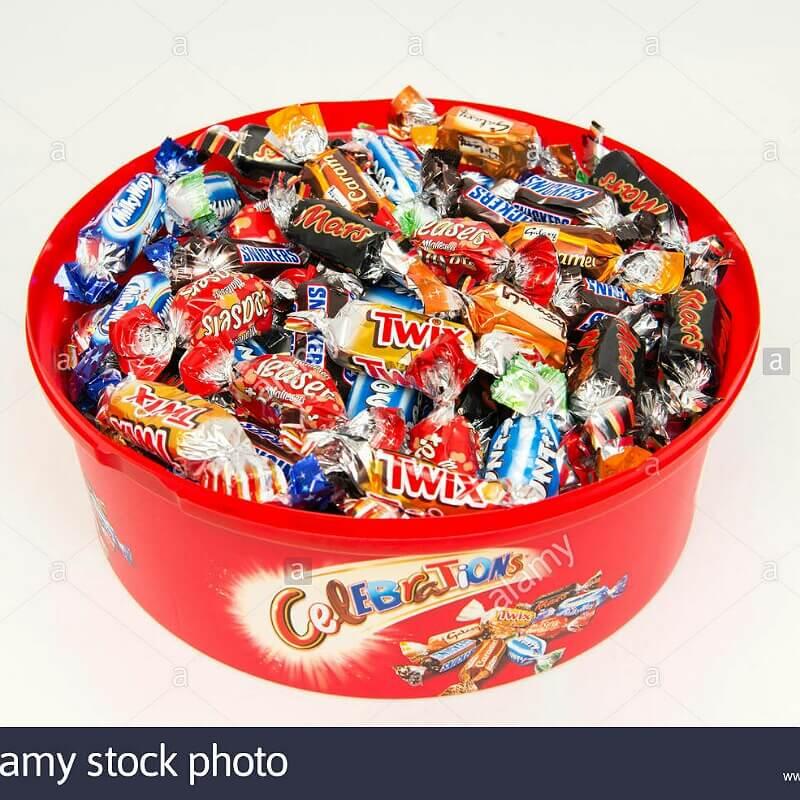 Celebrations-Chocolate-Box-Round