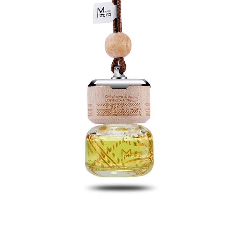 Monalisa-Hanging-Bottle-Car-Perfume