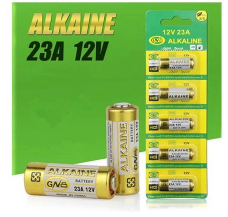5-Pcs-23A-12-V-Dry-Alkaline-Battery