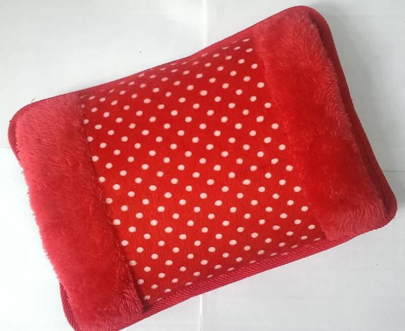 Electric Pillow Warmer