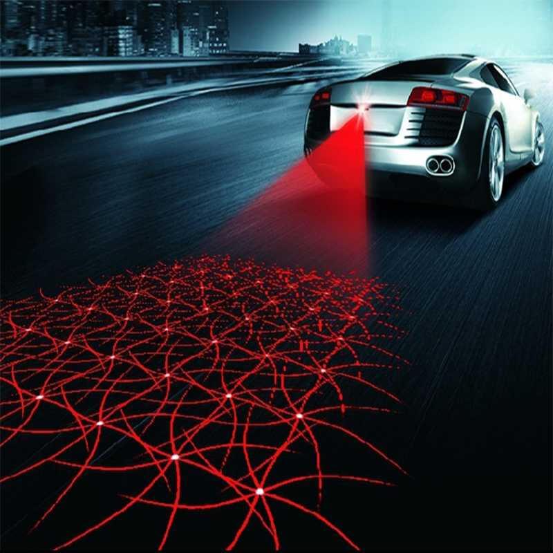 Motorcycle-Car-Anti-collision-Laser-Fog-Light