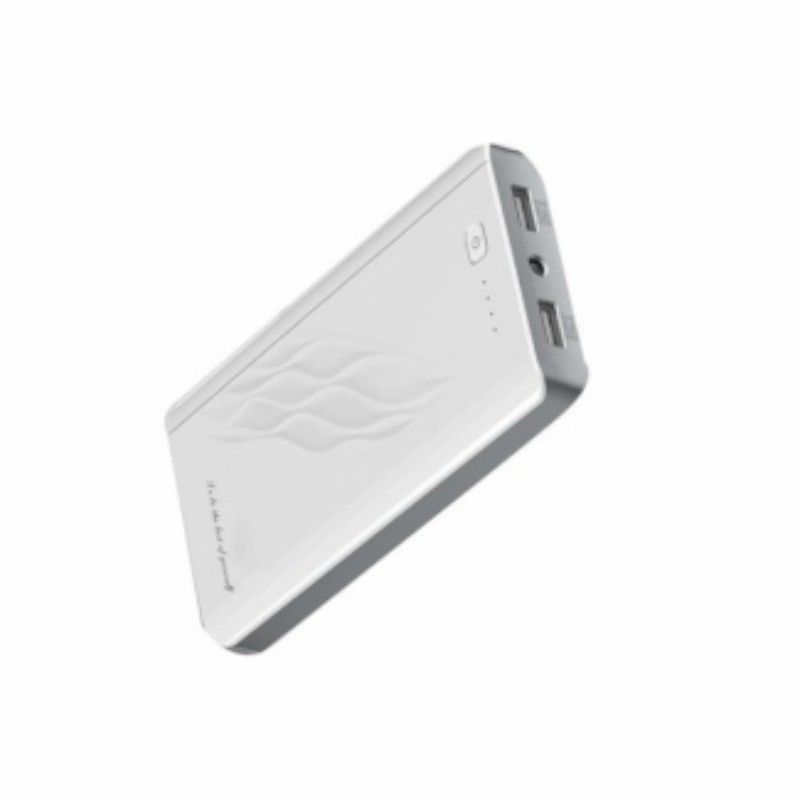 AKEKIO-Power-Bank-U8-20800mah