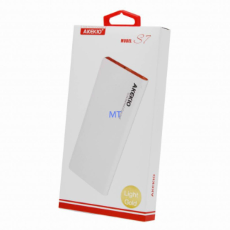 AKEKIO-Power-Bank-S7-5000mah