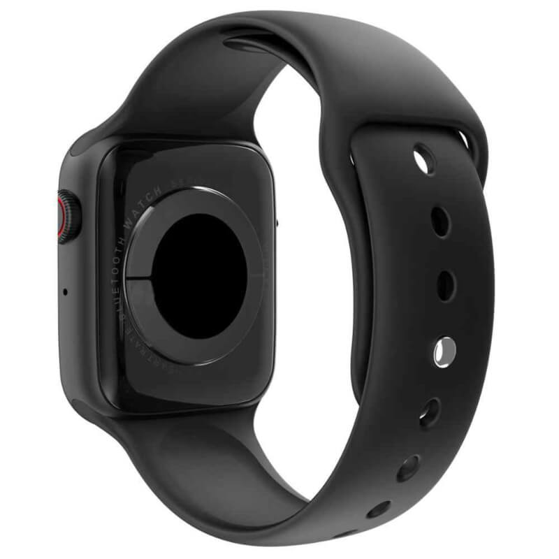 W34 Sport Activity Tracker Smart Mobile Watch Fitness Band