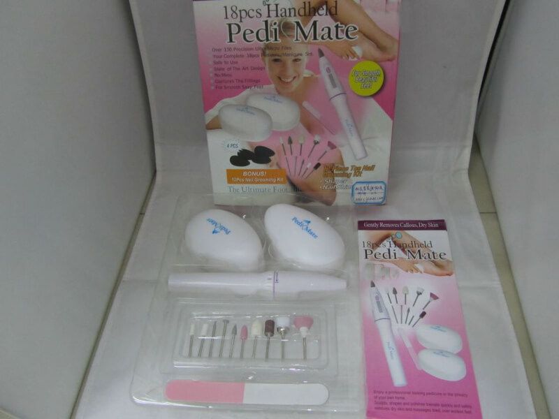 18-Pieces-Handheld-Pedi-Mate