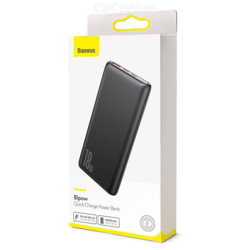 baseus-bipow-quick-charge-power-bank-10000mAh