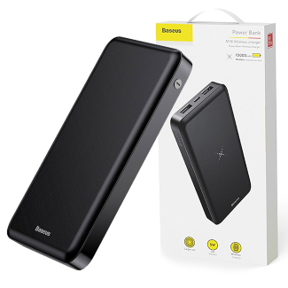 baseus-m36-wireless-powerbank-10000mAh-black