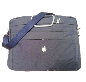 Frosted-Fabric-Macbook-Bag-15.4