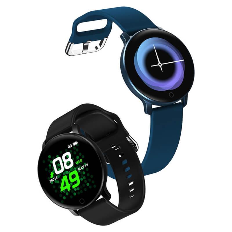 smart-watch-x9