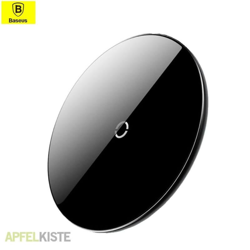 Baseus JK01 10W Wireless Charger
