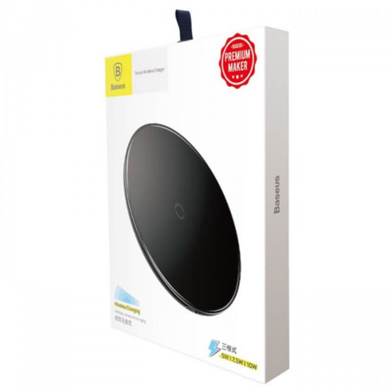 Baseus-JK01-10W-Wireless-Charger