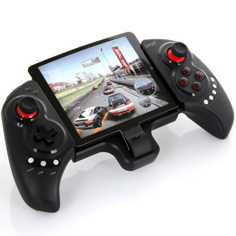 ipega-PG-9023S-Wireless-Gamepad-Game-Controller