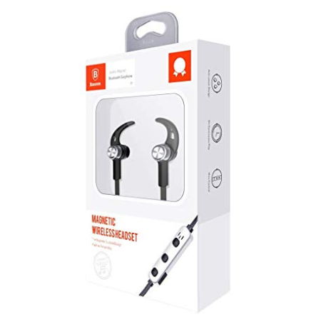 Baseus-Encok-B11-Wireless-Earphone