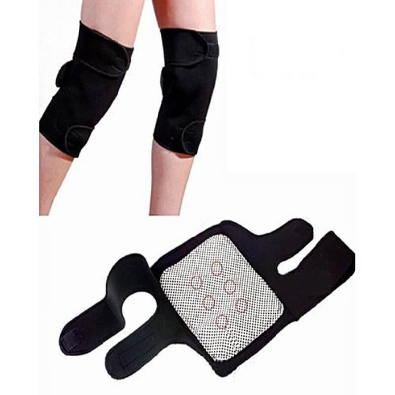 Pack-of-2-Knee-Support-Belt