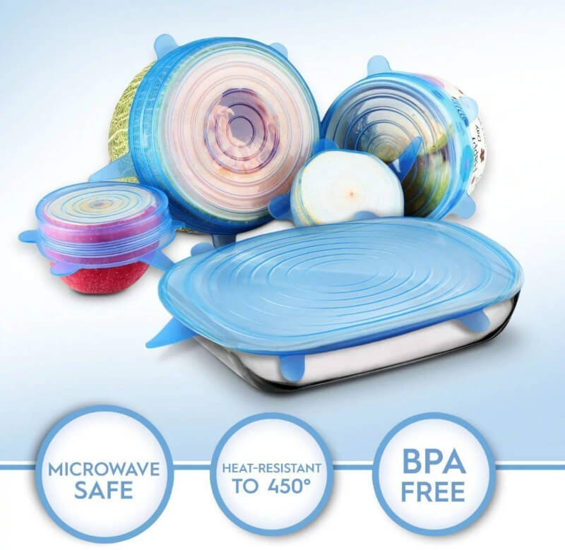 6-pieces-silicone-covers-lids