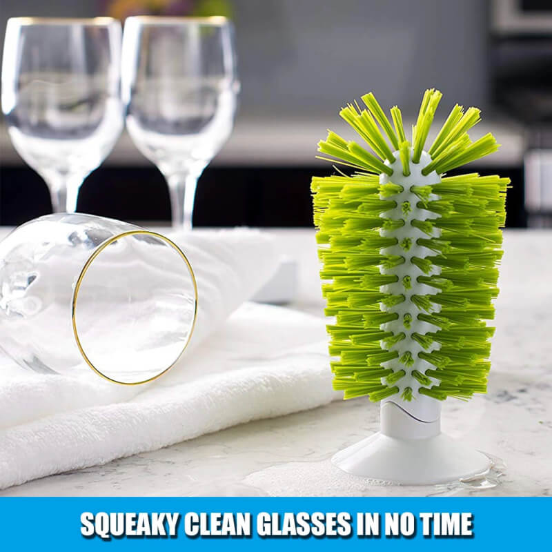 Glass-and-Cups-Cleaner